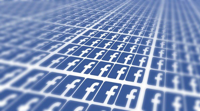 facebooksued