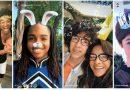 Instagram lanza filtros para la cara y más novedades