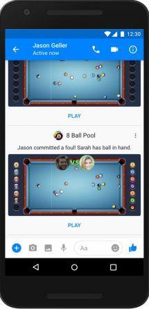 games-8ballpool