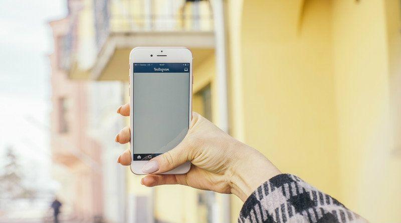 ¿No puedes subir Stories a Instagram? Ya se ha solucionado el error