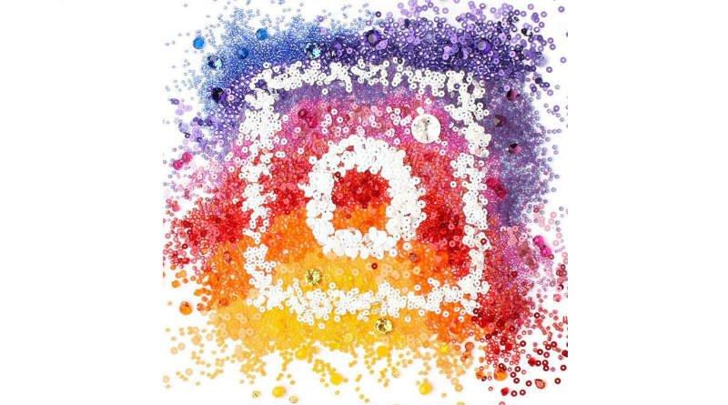 Instagram ahora permite enviar archivos GIF en los mensajes directos