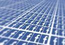 Facebook lanza chats privados en los vídeos en directo