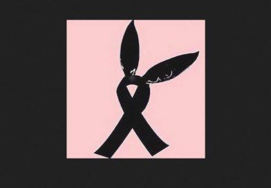 Orejas de conejo contra la barbarie de Manchester en las redes sociales