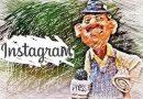 Instagram añadirá nuevos stickers de preguntas y respuestas en Stories