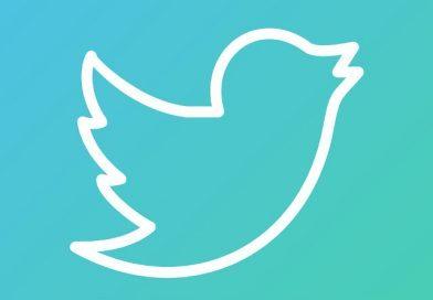 Twitter conserva los mensajes directos aunque los elimines