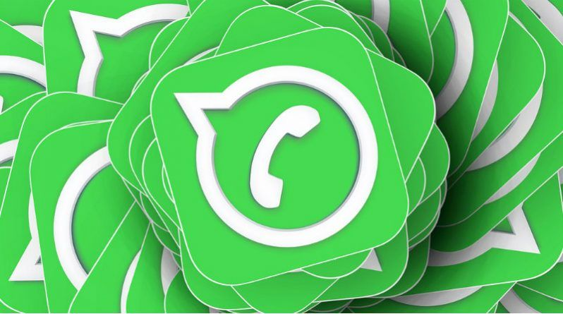 whatsapp bulos