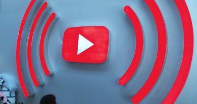 Sólo el 14% de los youtubers españoles vive de ello