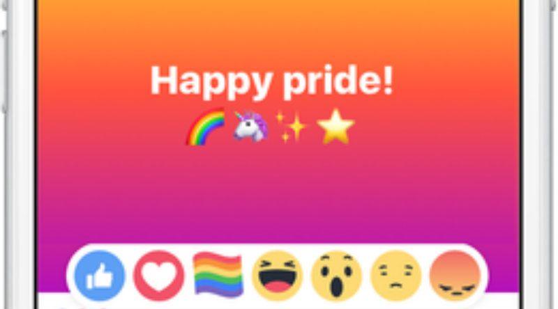 abraham-torres-arcoiris-facebook-instagram