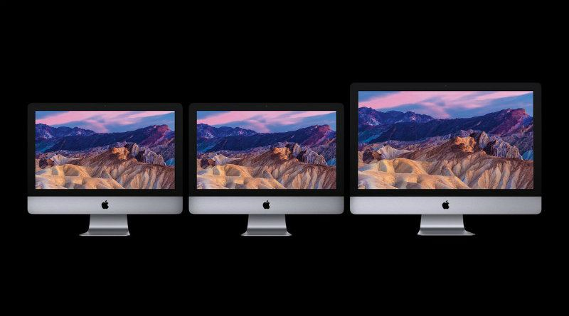 mac apple wwdc17