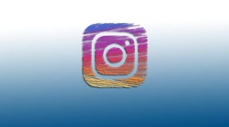 Instagram se defiende: no ha habido filtración de datos personales