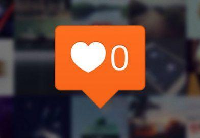 Instagram cree que ocultando los «me gusta» los usuarios publicarán más