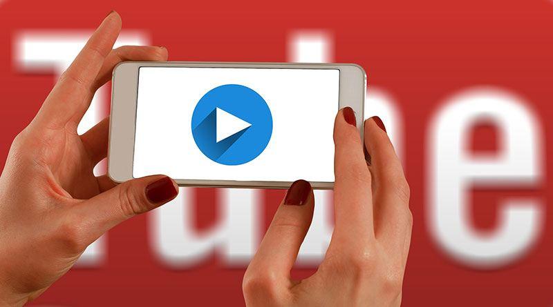 YouTube, un trampolín hacia el éxito para los grupos de música
