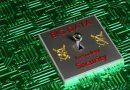 El virus Petya secuestra miles de ordenadores y no sirve de nada pagar el rescate