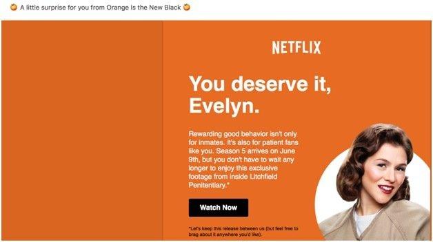 email_netflix_orange