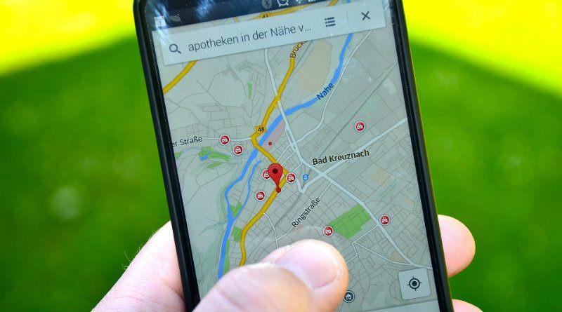 google maps.jpg