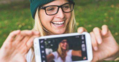"""Cómo detectar falsos """"influencers"""" en Instagram"""