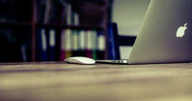 Cinco trucos fáciles para quienes cambian de Windows a Mac