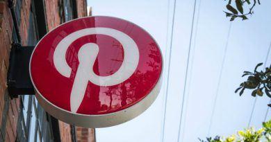 Pinterest mejora Lens y ya identifica más de 2.500 millones de objetos