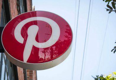 Pinterest supera los 200 millones de usuarios