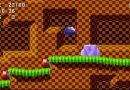 Los videojuegos clásicos de SEGA, ya disponibles para móvil