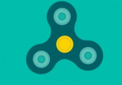 ¿Cómo jugar al 'spinner' que oculta Google?