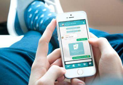 La app TuLotero permite ahora jugar a la lotería en grupo