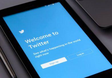 Twitter cambiará sus normas de uso tras las amenazas de Trump a Corea del Norte