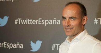 Twitter Pepe Lopez Ayala