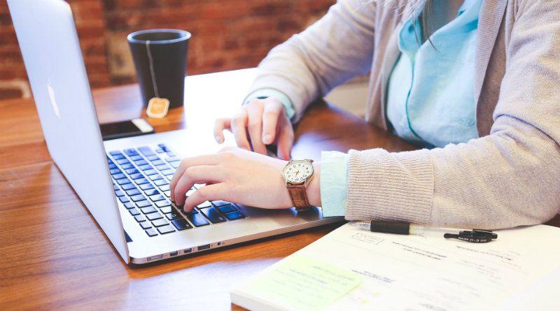 web-facebook messenger