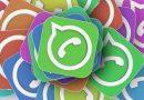 Cómo integrar WhatsApp en la estrategia de eCommerce