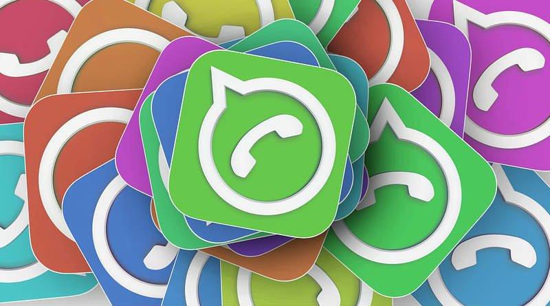 MOD de WhatsApp