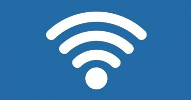 wifi europa