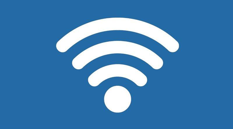 wifi europa contraseña