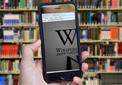 Wikipedia añade una pestaña de previsualización a los enlaces