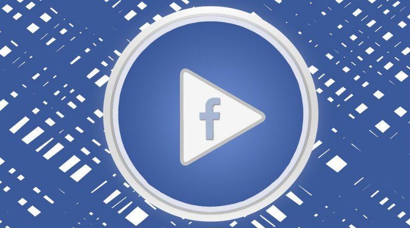 Contenido multimedia: la tendencia de márketing al alza