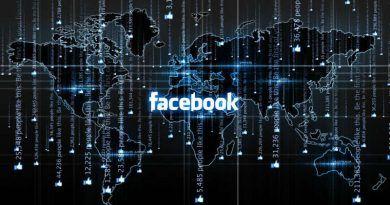 Facebook permitirá subir el currículum vitae al perfil