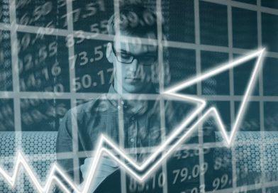 """Cuatro peligros reales que conlleva el """"Big Data"""""""