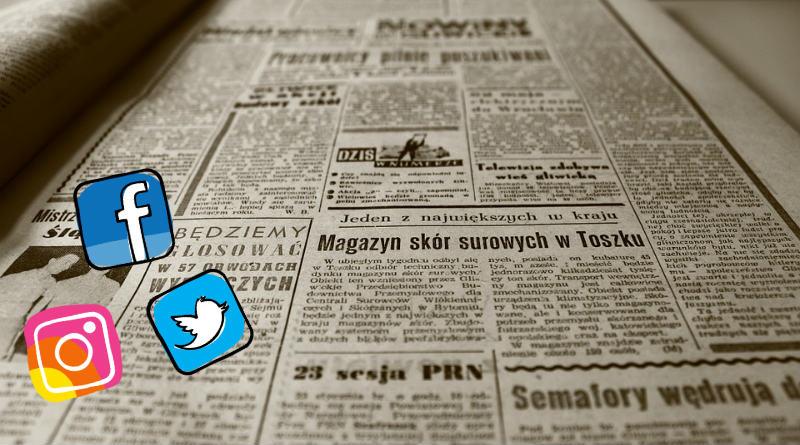 medios_redes