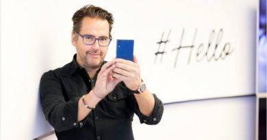 """Phil González: """"El cambio de algoritmo en Instagram ha sido un gran error"""""""