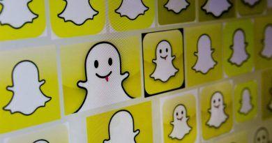 Ahora Snapchat es la que copia a Instagram