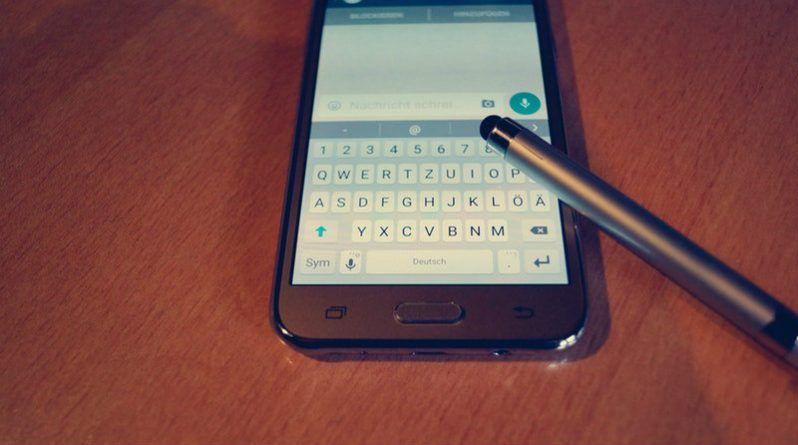 WhatsApp permitirá ver vídeos de YouTube en las conversaciones