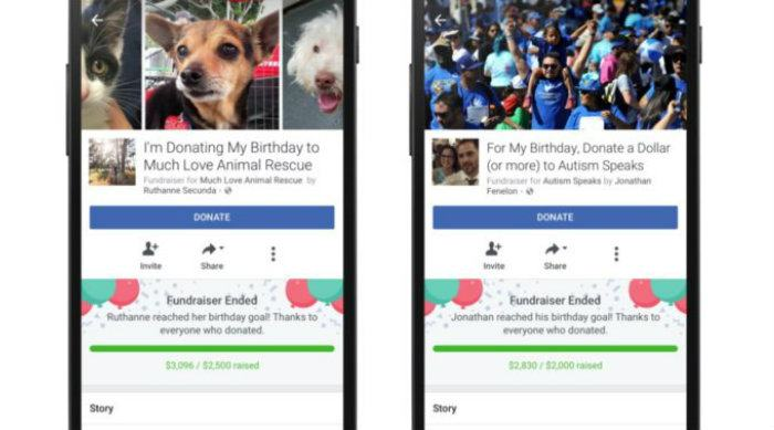 Facebook-Birthday-Fundraisers