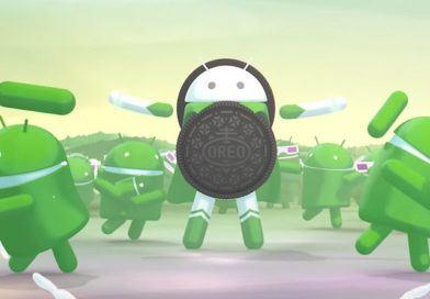 ¿Qué novedades trae Android Oreo y cuándo estará disponible?