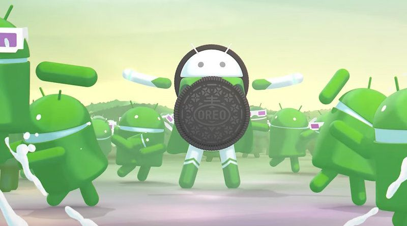Tres millones de nuevas amenazas descubiertas en Android en 2017