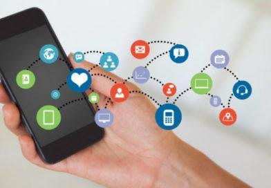 Cuatro herramientas de marketing en redes sociales que quizá no conoces