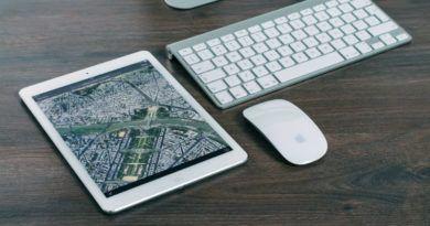 Los nuevos cambios en Apple Maps lo equiparan, al fin, con Google Maps