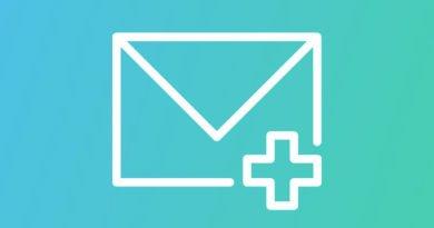 Cómo ordenar los correos que se reciben en Gmail añadiendo un sólo símbolo