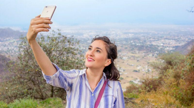 ¿Qué es un influencer en las redes sociales? [Infografía]