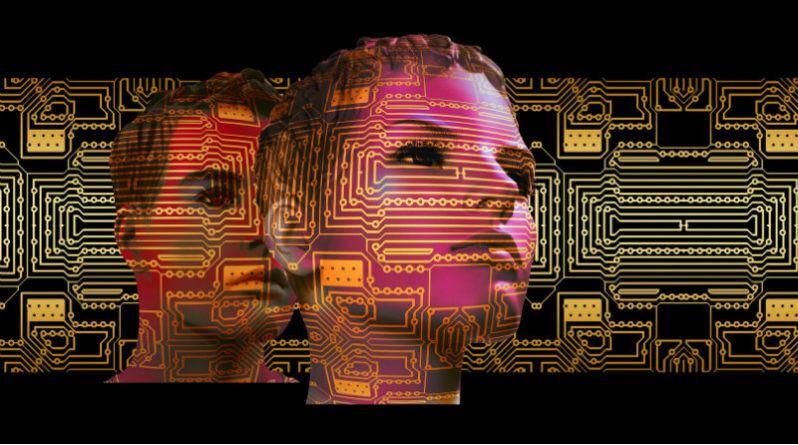 La Inteligencia Artificial ya es capaz de leerte la mente