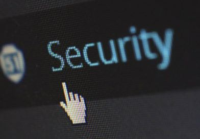 El 18% de los españoles esconde información comprometida en el móvil